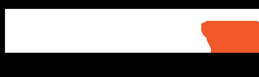 GLOBALTTAFRIQUE